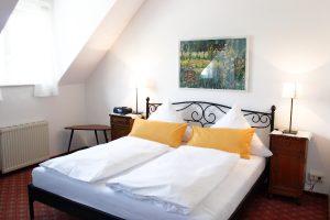 Hotel garni Waldkirch