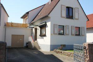 Ferienhaus-in-Rhodt